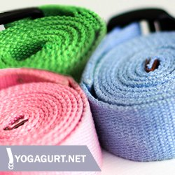 Yogagurt Shop